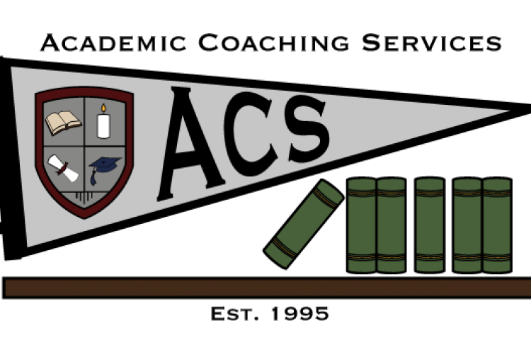 ACS Reading Course 1